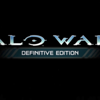 Halo Wars: Definitive Edition ya calienta motores en su llegada a PC dentro de la plataforma Xbox Play Anywhere