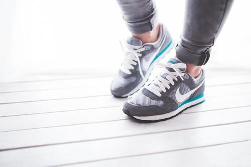 Las mejores ofertas de zapatillas hoy: Adidas, Puma y Reebok más baratas