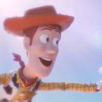 Toy Story 4: Woody y Buzz vuelven con todo y nostalgia en el primer teaser de la icónica franquicia de Pixar