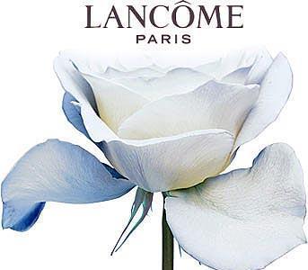 Lancôme celebra su 75 aniversario