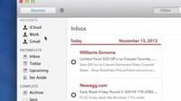Mailpilot, otro gestor que trata nuestros correos como tareas