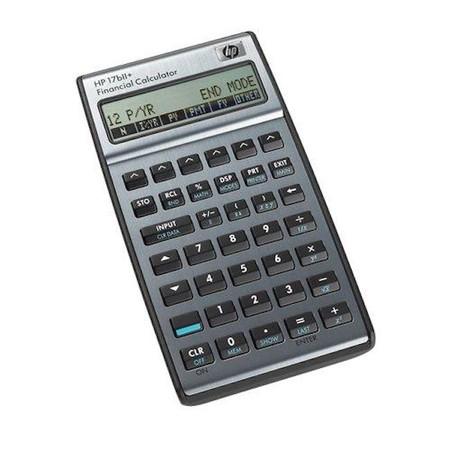 Qué calculadora comprar: características y modelos de calculadoras