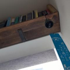 Foto 15 de 16 de la galería nokia-lumia-930-muestras en Xataka