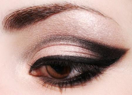 Trendencias Belleza sombras de ojos