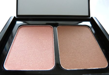 elf-contouring-blush-bronzing-powder.jpg