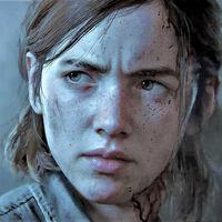 The Last of Us 2 ya es gold y el mensaje de Neil Druckmann invita a preparar pañuelos para su final