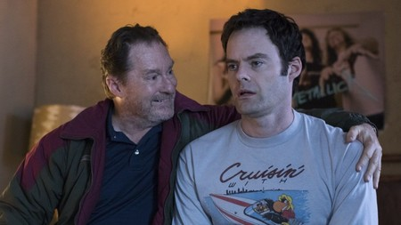 Bill Hader In Barry 1200x675