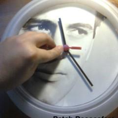 Foto 7 de 9 de la galería hazlo-tu-mismo-personaliza-tu-reloj-rusch-de-ikea en Decoesfera
