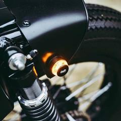 Foto 13 de 17 de la galería honda-super-power-cub en Motorpasion Moto
