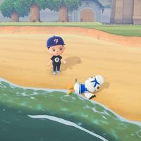 Guía Animal Crossing New Horizons: cómo encontrar las piezas del comunicador de Gulliver