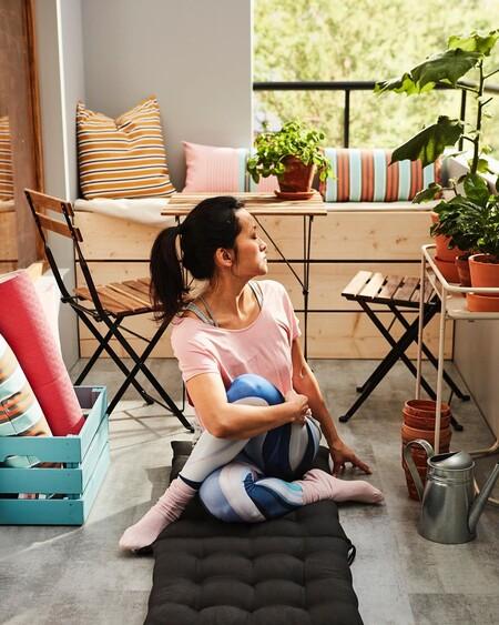 Estiramientos y ejercicios para mejorar la postura y reducir el dolor de espalda