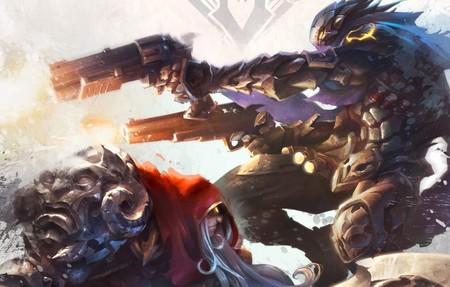Darksiders Genesis es revelado como la próxima entrega de la saga con un nuevo Jinete y será un RPG de acción tipo Diablo