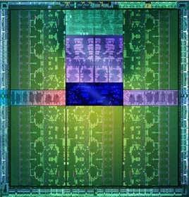 NVidia GK110
