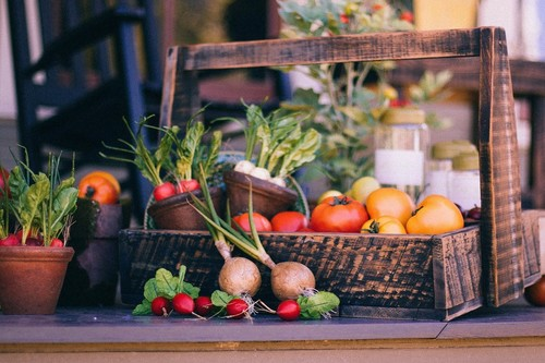 Estos son los alimentos que tienes que incluir en tu dieta para cumplir con todos los requerimientos de vitaminas y minerales durante la cuarentena, con un montón de recetas