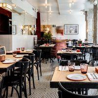 Casa Lolea inaugura su primer espacio de marca en Madrid, fiel a su identidad y con tres ambientes