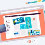 BrandCaptcha, la nueva forma de monetizar un sitio web disponible en México