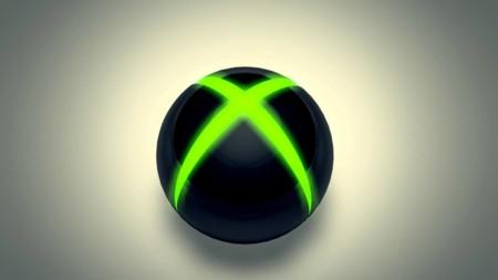 Xbox Scorpio es real, llega a finales de 2017 con 6 Teraflops y juego en 4K
