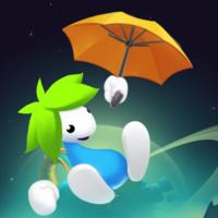 Los Lemmings regresan con un nuevo videojuego gratuito para dispositivos móviles y que ya se puede descargar