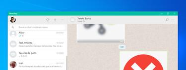 WhatsApp Web: los problemas más comunes y sus soluciones
