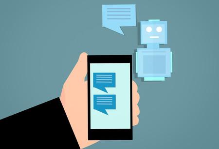 Jack Dorsey pregunta a Elon Musk cómo arreglar Twitter y su solución apunta a los 'bots'