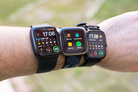 Comparativa Smartwatches 2020 4490