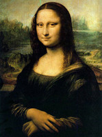 Mona Lisa, Rolex y Rembrandt, curiosos nombres para bebés