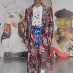 Foto 1 de 20 de la galería kit-neale en Trendencias Hombre