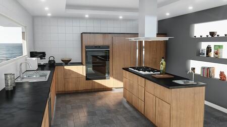 Kitchen 3266752 1920