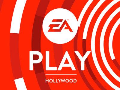 EA E3 2018: conferencia en directo
