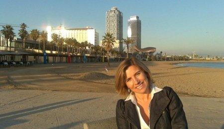 Lourdes Muñoz Santamaría: la diputada 'Pro Sociedad Red' que no repetirá como diputada