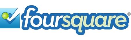 foursquare permite verificar tu negocio de forma inmediata