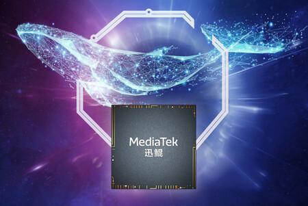 MediaTek quiere potenciar las tablets Android gracias a la nueva generación de la serie Kompanio que verá la luz el próximo 9 de septiembre