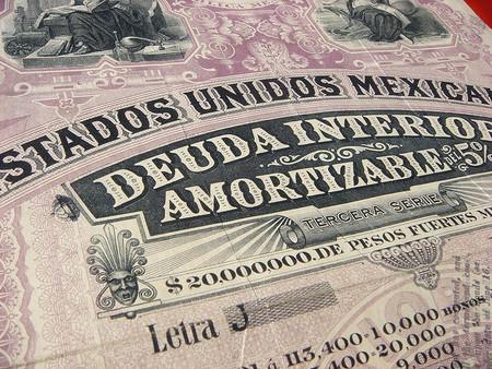 Nuevas medidas para garantizar la supervivencia de empresas rentables con deudas