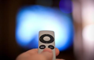 Apple se cansa de intentar negociar con las operadoras de cable y habla directamente con las productoras y canales
