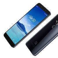 Alcatel 7: características sencillas con batería mayúscula