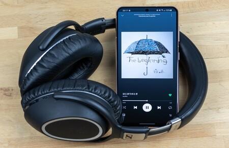 Cómo saber si puedes distinguir entre audio 'sin pérdida' y audio comprimido