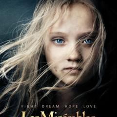 Foto 3 de 11 de la galería los-miserables-carteles-de-la-pelicula en Blog de Cine