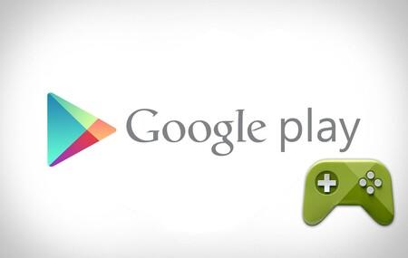 Google Play Juegos ya se integra con el modo y el panel de juegos de Android 12