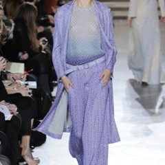 Foto 27 de 33 de la galería missoni-en-la-semana-de-la-moda-de-milan-otono-invierno-20112012-color-boho-chic en Trendencias