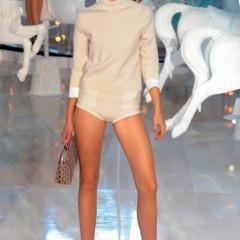 Foto 27 de 48 de la galería louis-vuitton-primavera-verano-2012 en Trendencias