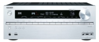 Onkyo TX-NR717: un completo equipo para tu salón digital