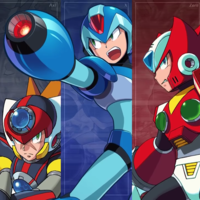 Todas las claves de Mega Man X Legacy Collection 1 y 2 en su tráiler definitivo