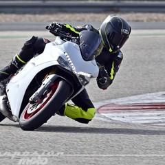 Foto 23 de 32 de la galería ducati-supersport-s en Motorpasion Moto