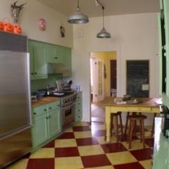Foto 9 de 25 de la galería distribucion-de-cocinas en Directo al Paladar