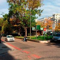 Madrid estudia peatonalizar algunas calles para evitar aglomeraciones, pero rechaza la apertura de parques por ahora