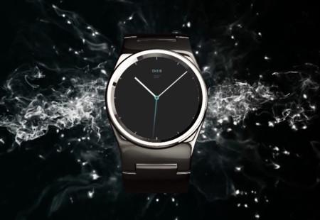 Blocks, el primer smartwatch modular es una realidad e inicia su aventura en Kickstarter