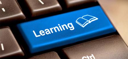 Dos cursos en vídeo: Aplicaciones distribuidas y Python para científicos