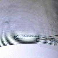 ¿Qué hacer antes, durante y después de una réplica de un gran temblor en México?