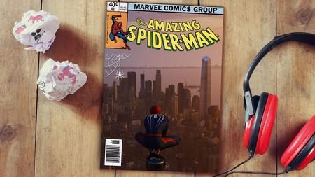 Ahora que ha pasado un mes, hablemos de las consecuencias del final de Marvel's Spider-man en PS4