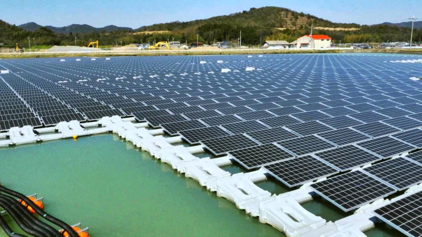 Energía. Las fuentes renovables.Ya superan al carbón. - Página 2 1366_2000